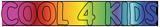 Cool 4 Kids Logo