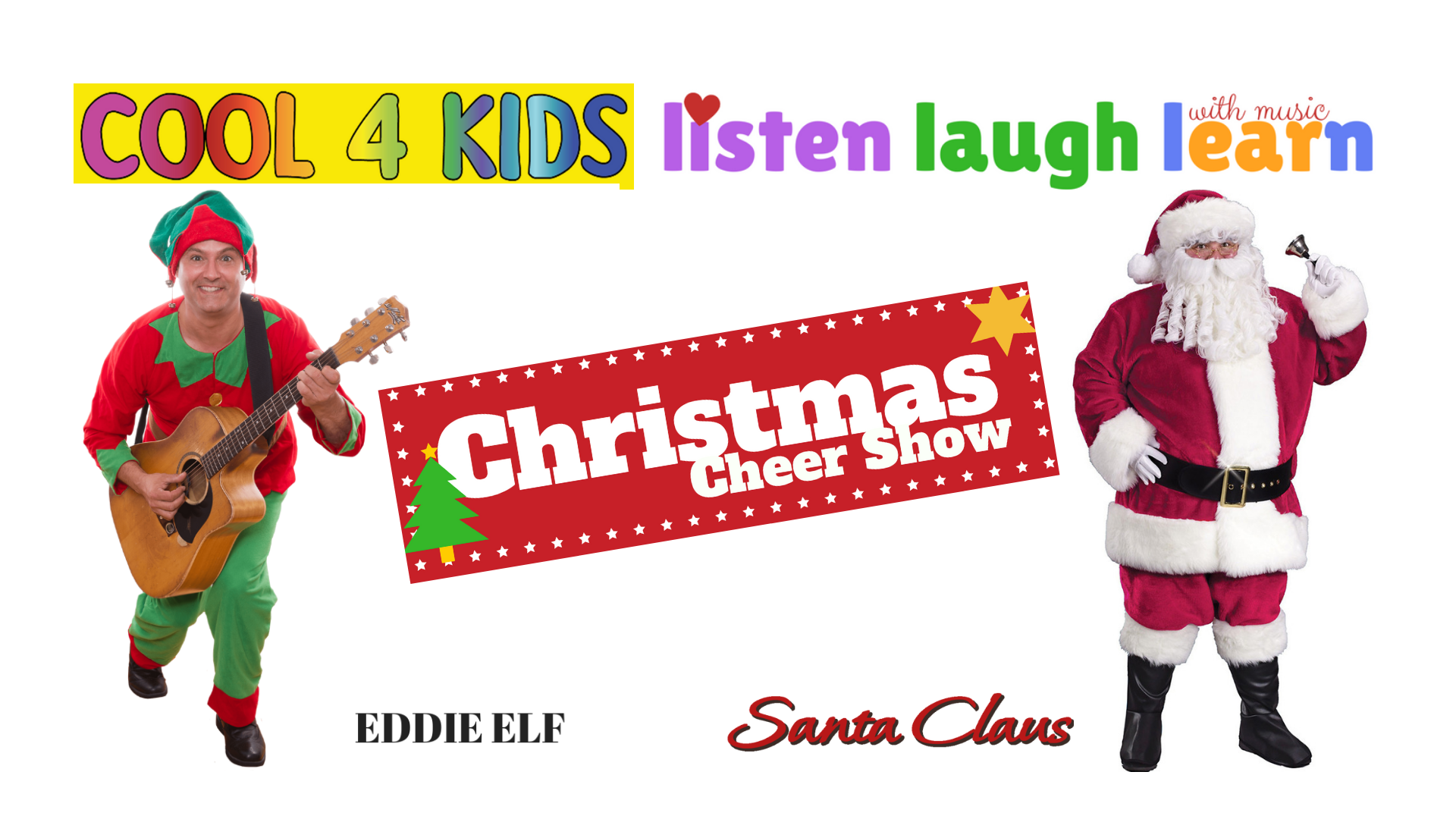 Christmas Party Time Images.Christmas Party Time Is Here Cool 4 Kids